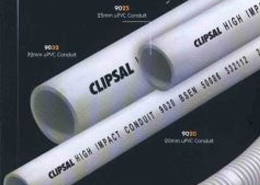 Pipa Conduit/CLIPSAL.png